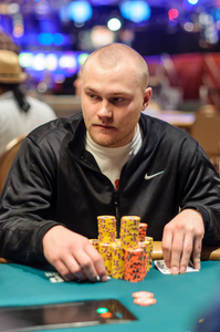Tyler Schwecke profile image
