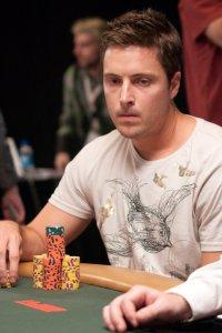 Tyler Witteman profile image