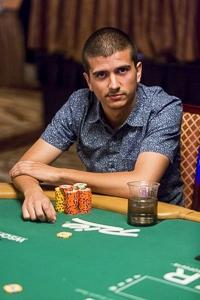 Walter Rodriguez profile image