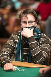 Vadim Shlez profile image