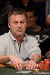 Vadim Trincher profile image