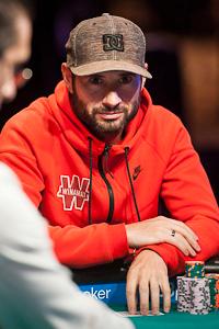 Valentin Messina profile image