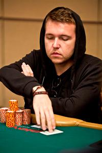 Valentyn Shabelnyk profile image