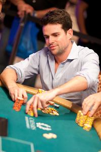 Karim Vegas profile image