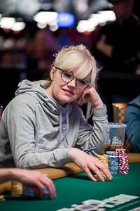 Veronica Brill profile image