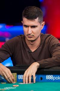 Veselin Karakitukov profile image