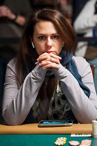 Vesna Kuzmanic profile image