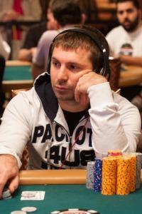 Viacheslav Igin profile image