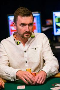 Viatcheslav Ortynskiy profile image