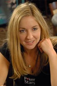 Victoria Coren profile image