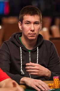 Viktor Celikovsky profile image