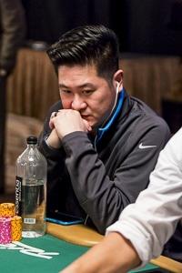 Victor Chang profile image