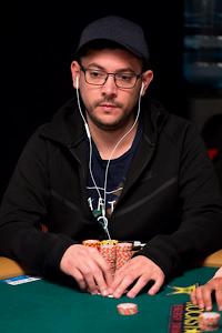 Viktor Lavi profile image