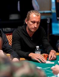 Ville Haavisto profile image