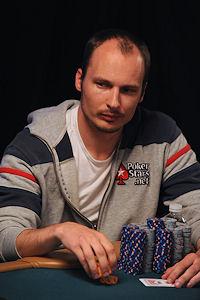 Ville Wahlbeck profile image
