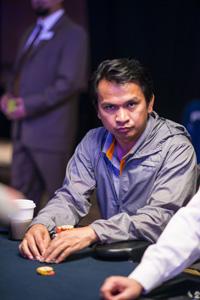 Vimy Ha profile image