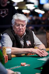 Vincent Musso profile image