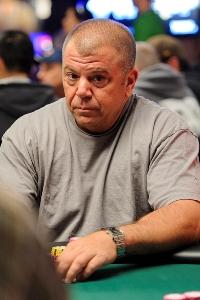 Vincent Petrino profile image