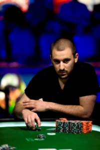 Vincent Maglio profile image