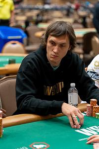 Vitalijs Zavorotnijs profile image