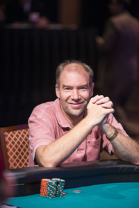 Vitaly Lunkin profile image