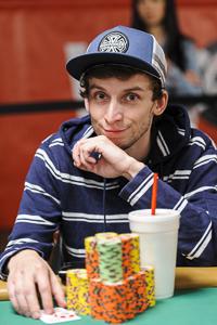 Vitezslav Pesta profile image