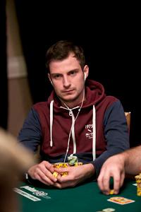 Vlad Darie profile image