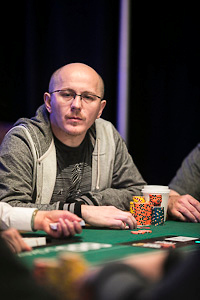 Vladimir Alexandrov profile image
