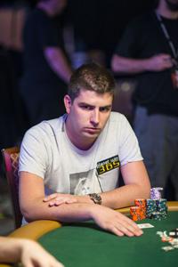 Vladimir Bozinovic profile image