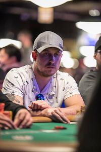Vladimir Revniaga profile image