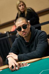 Vladislav Donchev profile image