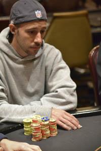 Jason Walden profile image