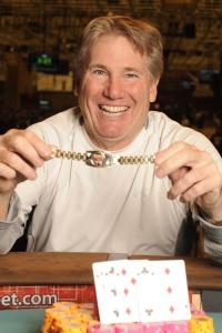 Larry Wright (TX) profile image