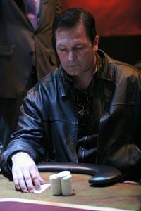 John Nowak profile image