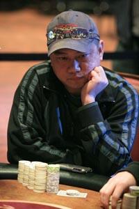 Quan Do Nguyen profile image