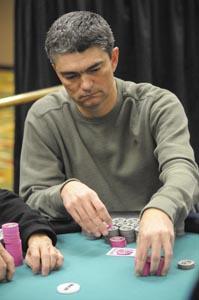 Joseph Potts profile image
