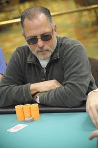 Mitchell Martin profile image