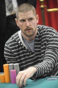Wade Woelfel profile image