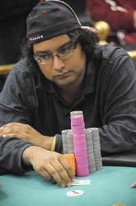 Pedro Rios profile image