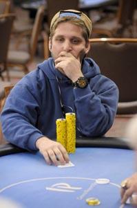 Michael Hallen profile image