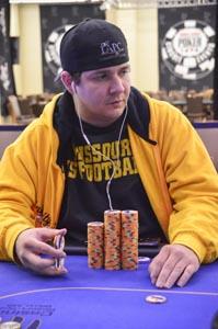 Ryan Tepen profile image