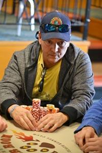 Joseph Casella profile image