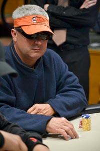 Rob Williamson profile image