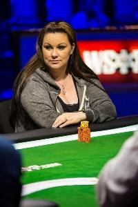 Dana Castaneda profile image