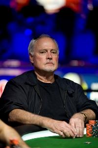 Dan Owen profile image