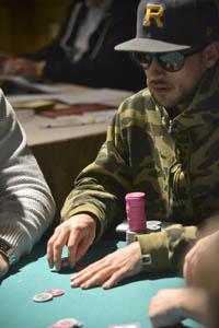 John Delrossi profile image