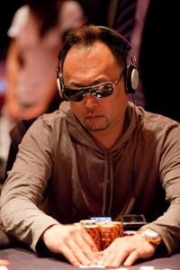 Yasuhiro Waki profile image