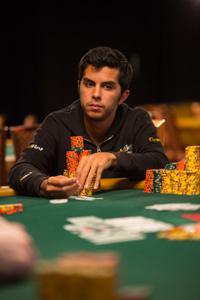 Walter Treccarichi profile image