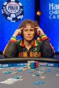 Warren Sheaves profile image