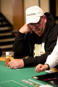 Wayne Boyd profile image